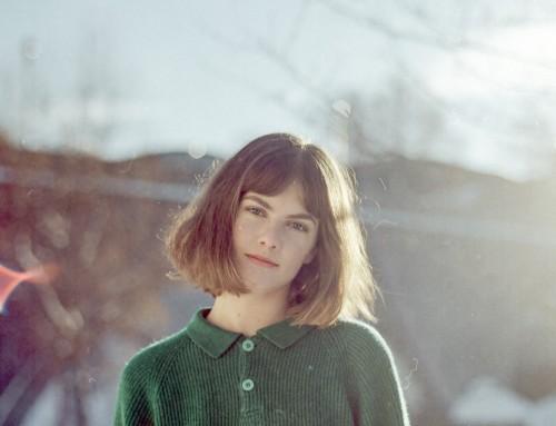Julie Henrikke «En Annen Vei»