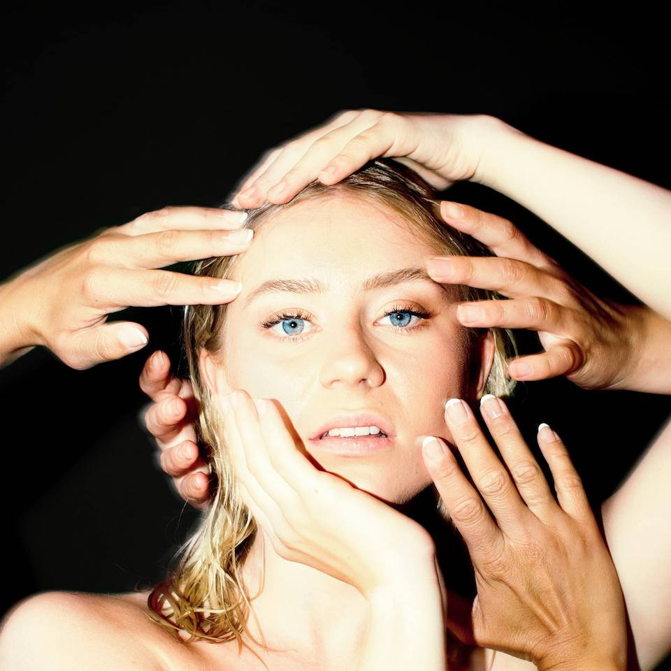 Artist photo of Gunn Kvaale | The single «Like I'm Made of Stone» was mixed by Jonas Kroon – Music Mixer, Mixing Engineer, Mix Engineer | #mixedbykroon